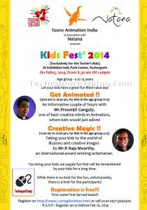 Kids-Fest-2014