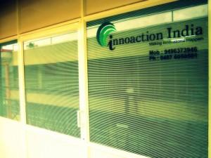 innoaction
