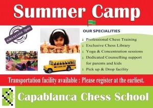 capablanca_camp